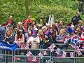Crowd (5669991374).jpg