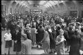 Crowded hall at Wellington Railway Station ATLIB 290903.png