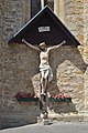 Crucifix, Maria-Anzbach.jpg