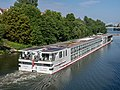 Cruise ship Viking Lif Bamberg 7144343.jpg