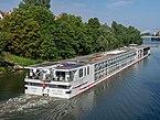 Cruise ship Viking Lif Bamberg 7144343.jpg
