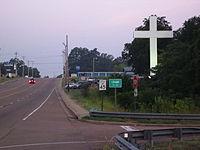 Crump Tennessee.jpg