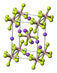 Cryolite-unit-cell-3D-balls.png