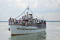 Csongor ship Balaton 2014 2.jpg