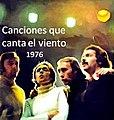 Cuarteto Zupay - Canciones que canta el viento - 1975 (B).jpg