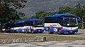 Cuba 2013-01-29 (8575967330).jpg