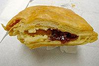 Cuban pastry - Wikipedia
