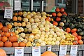 Cucurbita squash 24.Autumn.WholeFoods.1440P.NW.WDC.14October2014.jpg
