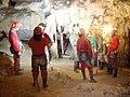 Cueva de Coventosa.jpg
