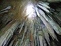 Cueva de Valporquero.004 - Vegacervera (Leon).jpg