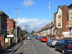 Cumberland Road, Reading.jpg