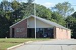Cumberland post office 23040.jpg