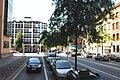Cureghem, Anderlecht, Belgium - panoramio (1).jpg