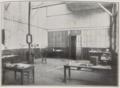 Curie - Œuvres de Pierre Curie, 1908 - Pl. II - Vue 1.png