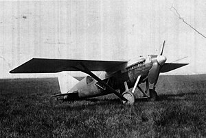 Curtiss Texas Wildcat.jpg
