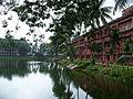 Curzon Hall at University of Dhaka (4045737153).jpg