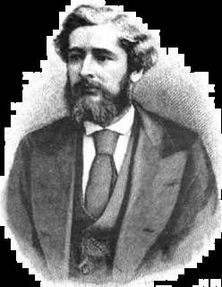 John Edwin Cussans British antiquarian