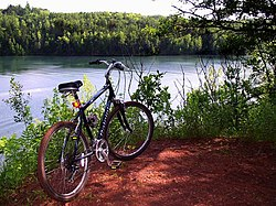 Cuyuna Country State Recreation Area Switchback Trail.jpg