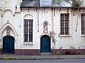 Cvs1010043 - Brugge, Nieuwe Gentweg, kapel van het klooster van de Jakobinessen.jpg
