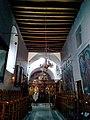 Cyclades Paros Agios Arsenios Eglise Nef - panoramio.jpg