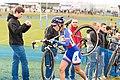 Cyclo-Cross international de Dijon 2014 23.jpg