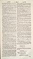 Cyclopaedia, Chambers - Volume 1 - 0163.jpg