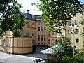 Cygnaeus skola, Turku.jpg