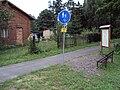 Cyklostezka 3054 Vlčí Důl.jpg