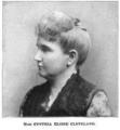 CynthiaEloiseCleveland1896.tif