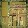 Cyrix Cx486DX2-80 die.JPG