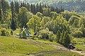 Czerniawa Zdrój - panoramio (59).jpg