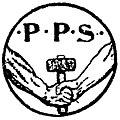 Czerwone Światła logo PPS.jpg