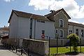 D'Huisson-Longueville IMG 2430.jpg