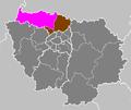 Département du Val-d Oise - Arrondissement de Pontoise.PNG
