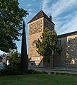 Dülmen, Heilig-Kreuz-Kirche -- 2014 -- 2742.jpg
