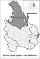 Dětkovice mapa.png
