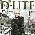 D-Lite - D'scover album cover.jpg