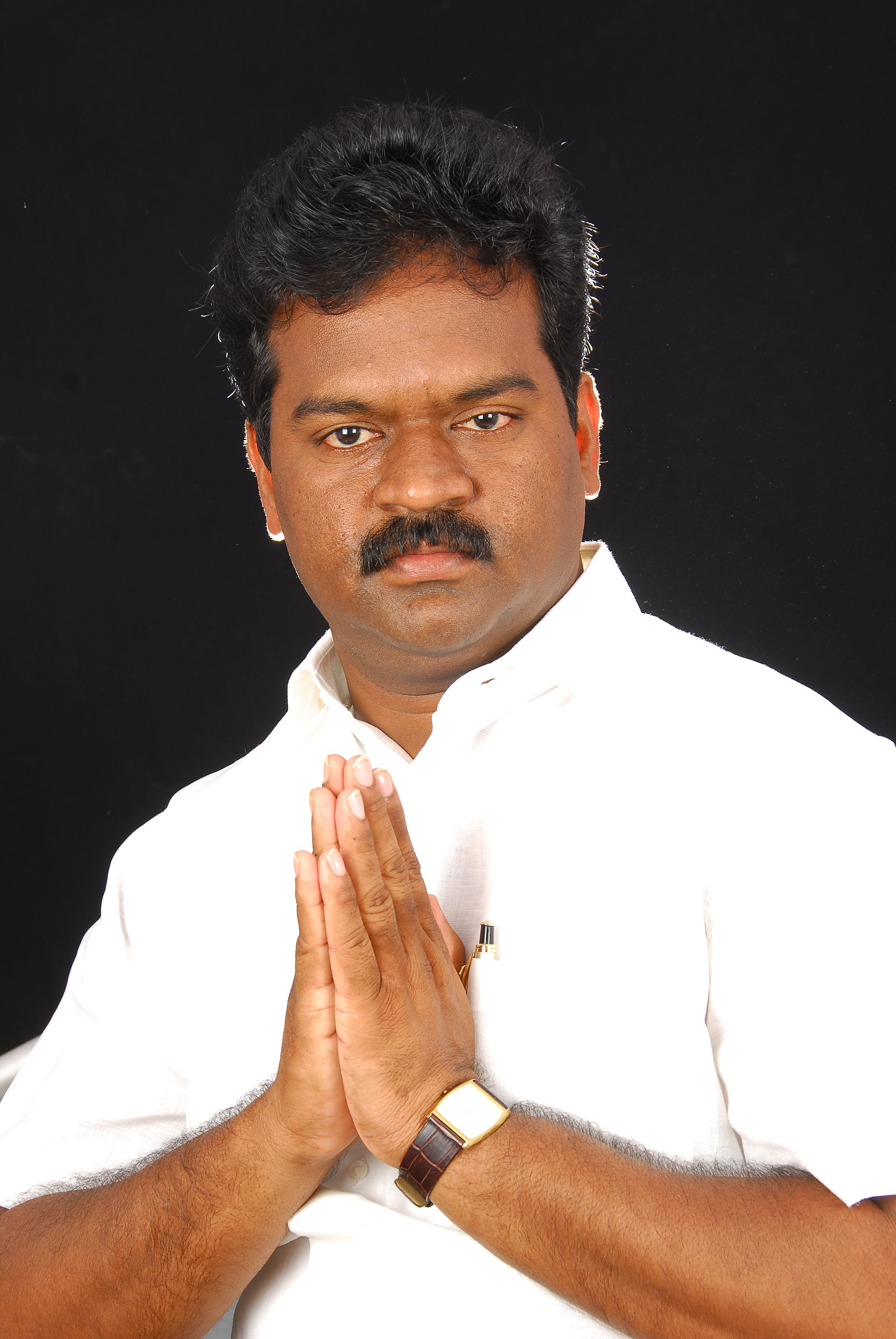 dharmapuri hindu personals Dharmapuri's best 100% free hindu dating site meet thousands of single hindus in dharmapuri with mingle2's free hindu personal ads and chat rooms our network of hindu men and women in dharmapuri is the perfect place to make hindu friends or find a hindu boyfriend or girlfriend in dharmapuri.