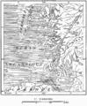 D520 - N° 298. Côtes occidentales de l'Ecosse. -liv3-ch5.png