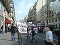 DADVSI protest 07899.jpg