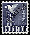 DBPB 1948 20 Freimarke Schwarzaufdruck.jpg