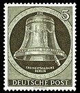 DBPB 1951 82 Freiheitsglocke rechts.jpg