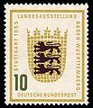 DBP 1955 213 Landesausstellung.jpg