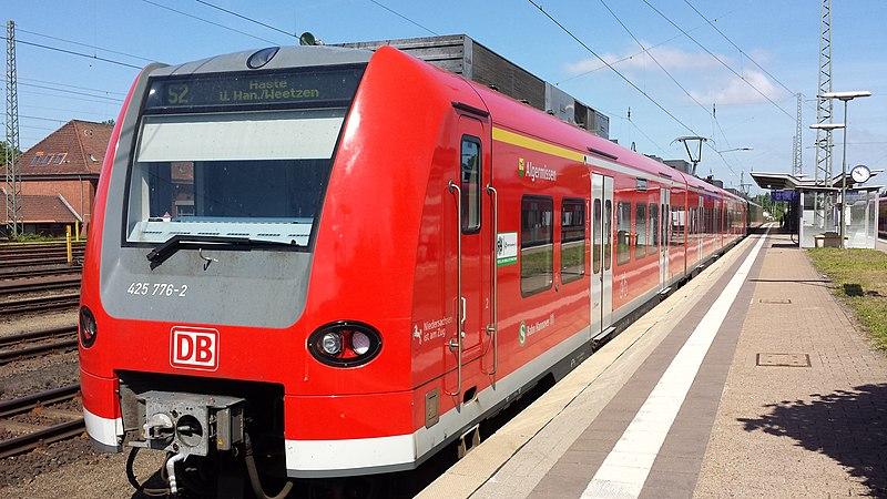 Datei:DB 425-776 S-Bahn Hannover.jpg