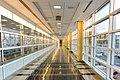 DCA Terminal A walkway (37194156781).jpg