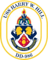 DD-986 crest.png