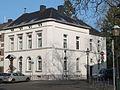 DEU NRW AC-Burtscheid Wohnhaus Zeise1.jpg