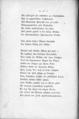 DE Poe Ausgewählte Gedichte 40.png
