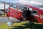 DH.84 - VH-UXG.jpg
