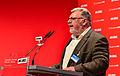DIE LINKE Bundesparteitag 10-11 Mai 2014 -159.jpg